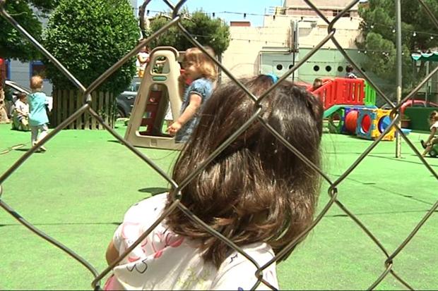 La Llar D Infants De L Hospital Vall D Hebron No Tancarà Betevé