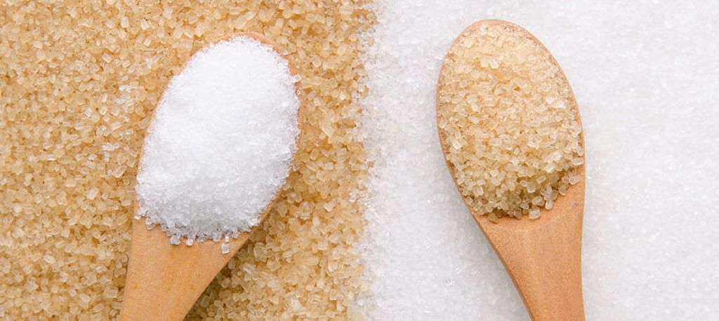 Resultado de imagen de sucre aliment