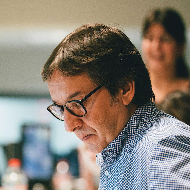 Francesc Centelles