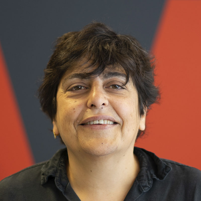 Gabriela Grífol