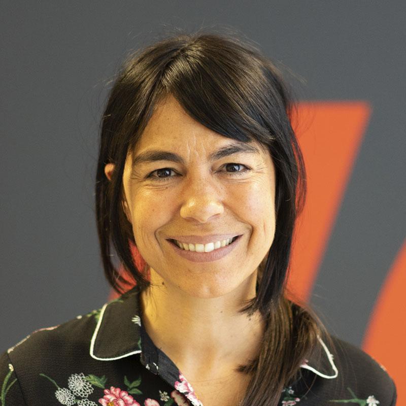 Núria Dias