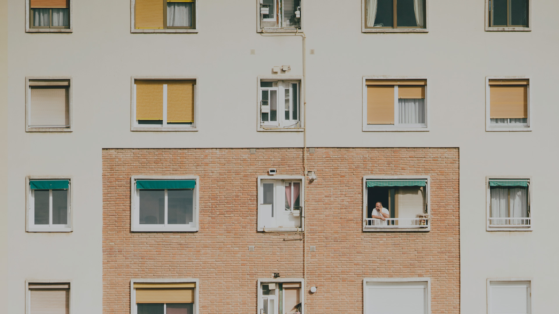 Imatge de La Sagrera