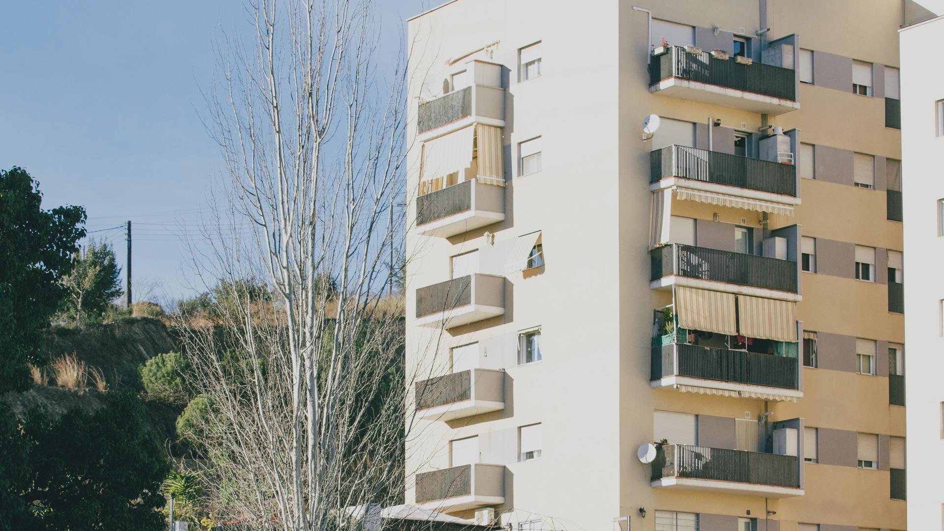 Imatge de Vallbona