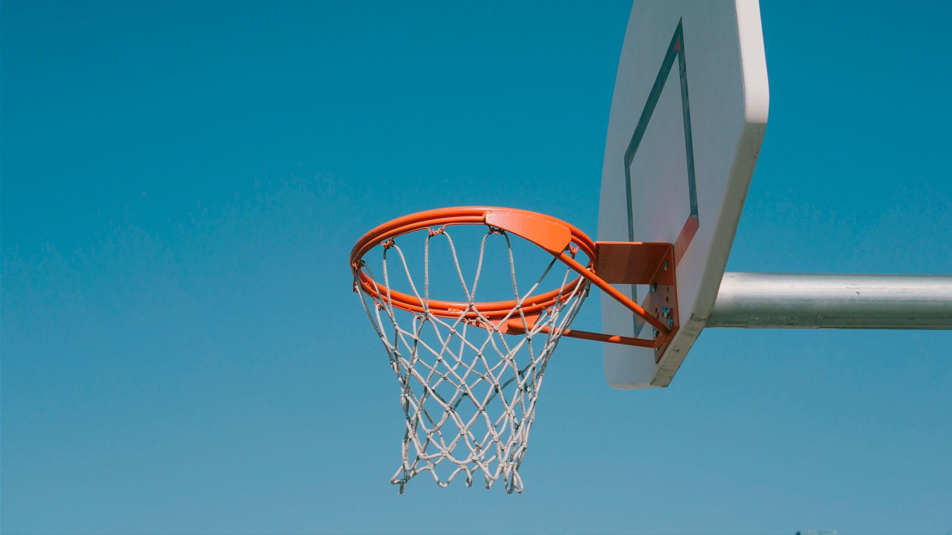 Lliga ACB