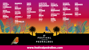 Festival_Pedralbes_2018