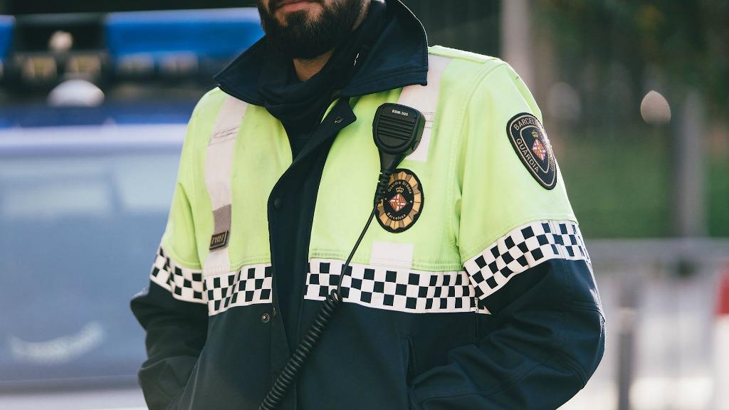 SAPOL-reclama-efeictius-policia-judicial