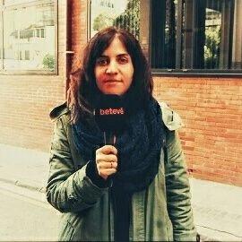 Aitana Molina