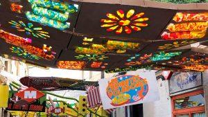 La Perla - Parc d'atraccions