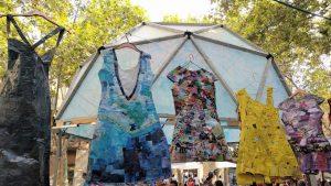 Plaça de Rovira i Trias - Sastreria i confeccions Rovira&Cia