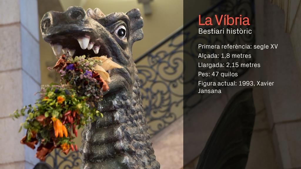 02_la_vibria