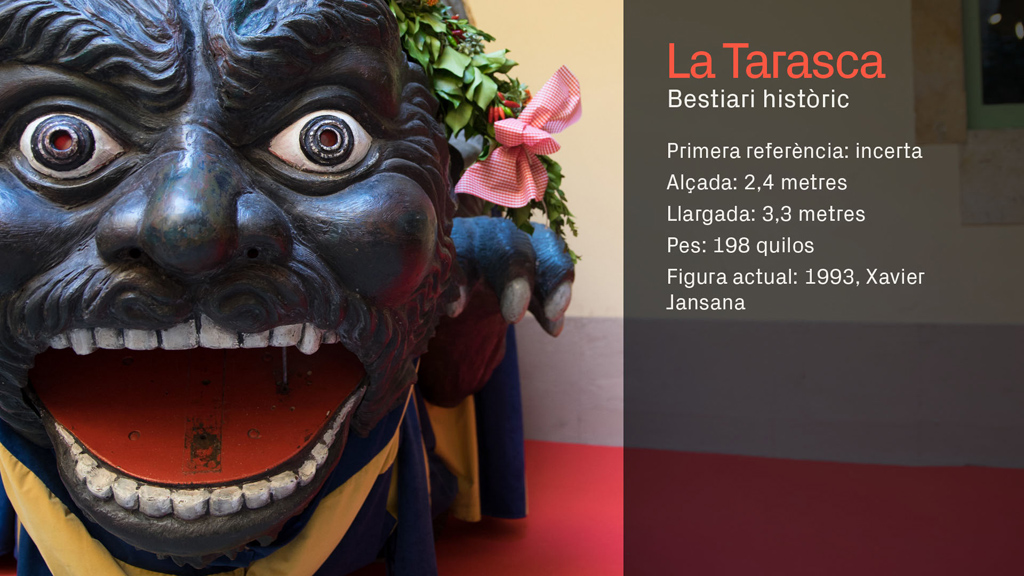06_la_tarasca
