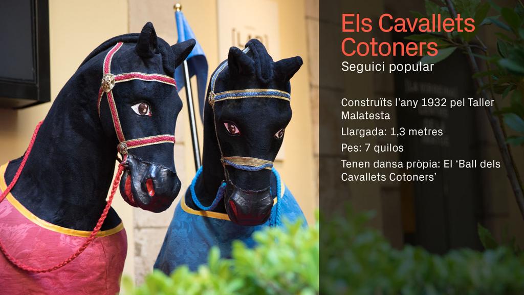09_els_cavallets_cotoners