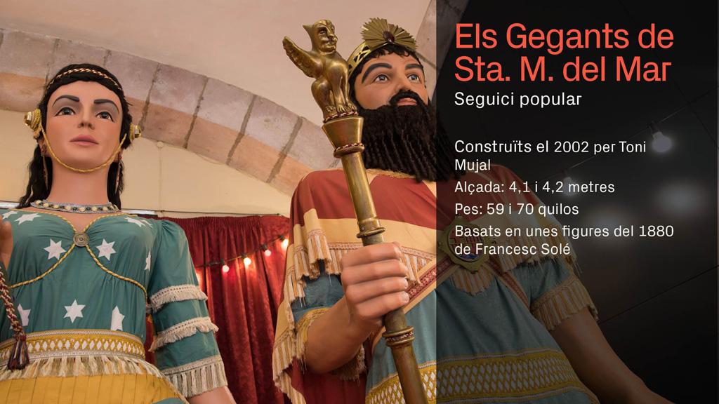12_els_gegants_de_santa_maria_de_mar
