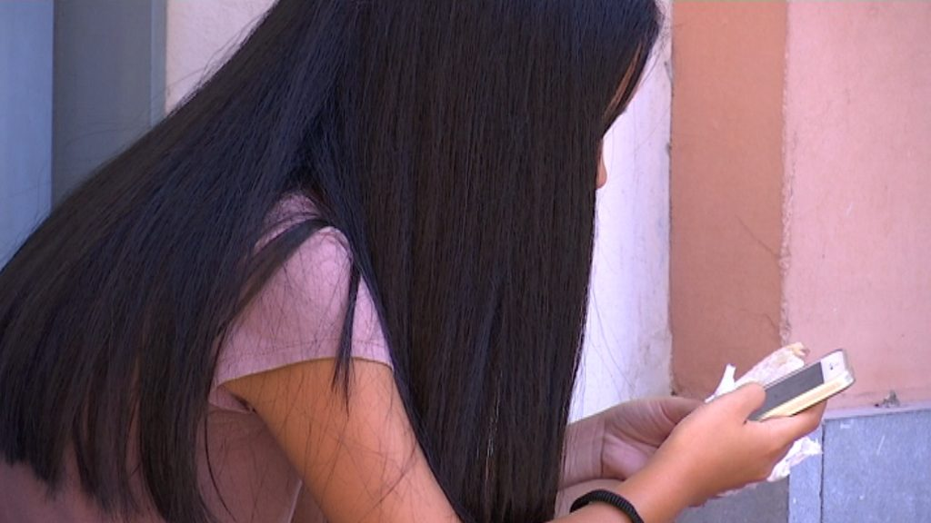 adolescents mòbil institut