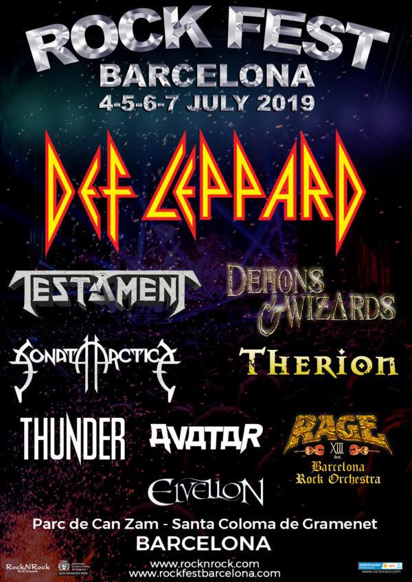 ROCK_FEST_2019