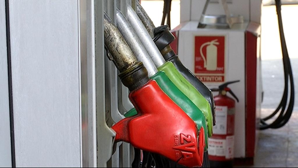 preu gasolina barata
