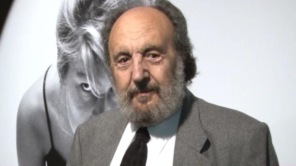 Leopoldo Pomés