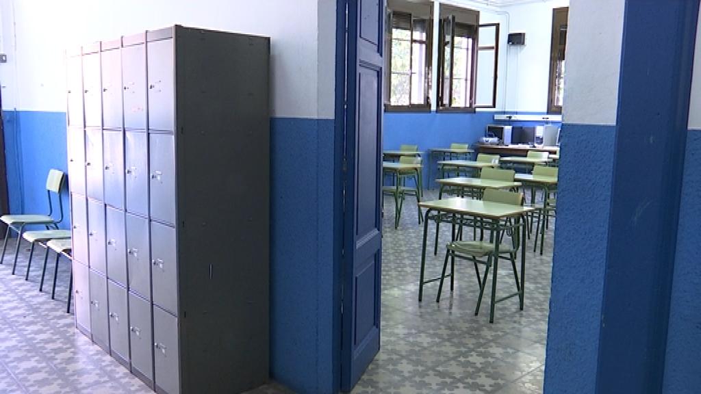 escola classe