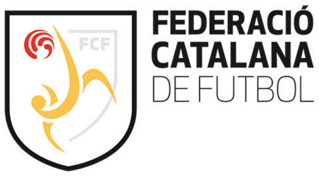 federació catalana futbol