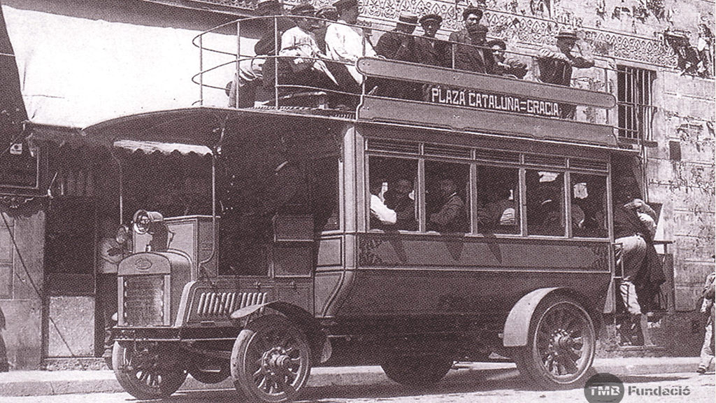 1906 Brillie-Schneider