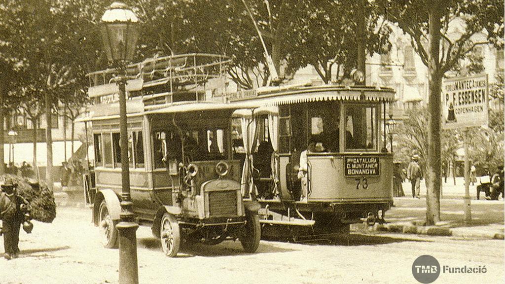 1906 LaCatalana