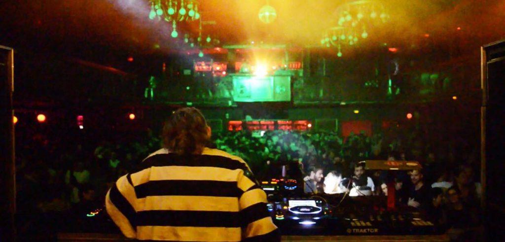 DJ_Rosario