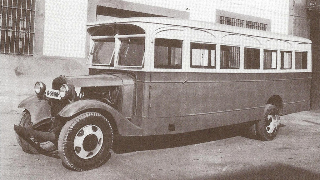 anys 20