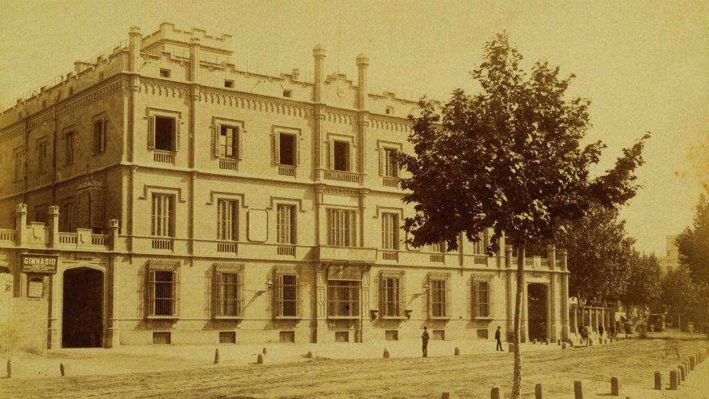 casa gibert 1880-1885 141118