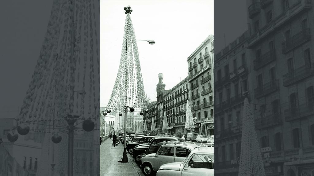 fotos edu_0000s_0013_1959 pelai