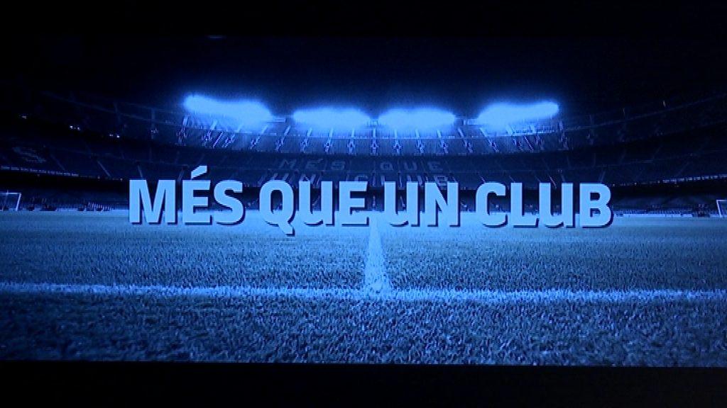masia-360-fc-barcelona-mes-que-un-club