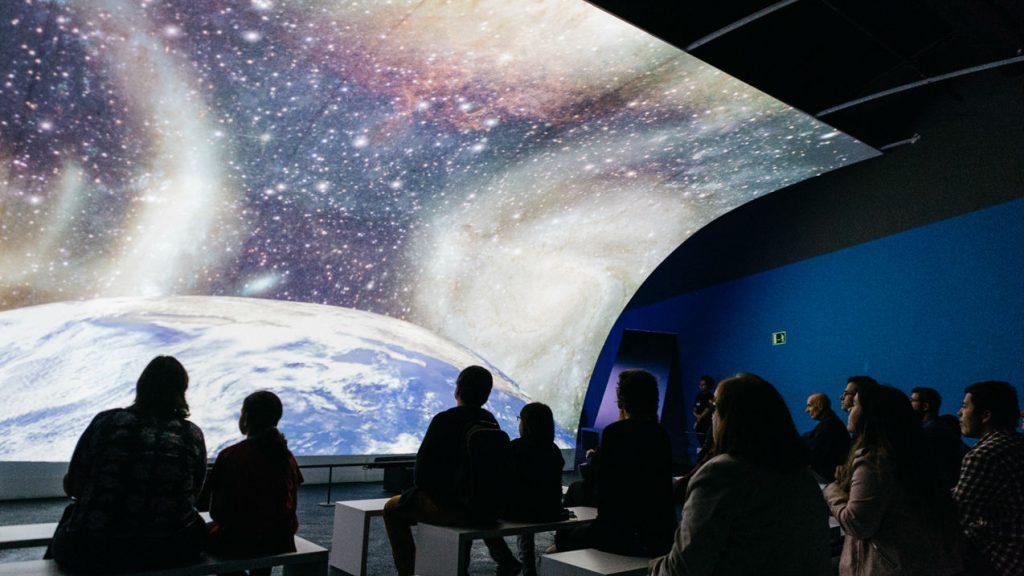 museu blau ciencies naturals barcelona