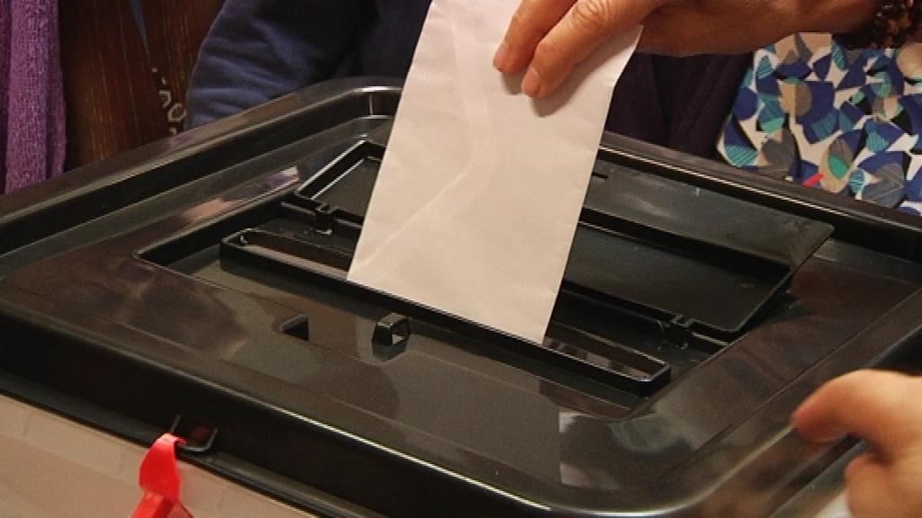 urna referèndum 1-O
