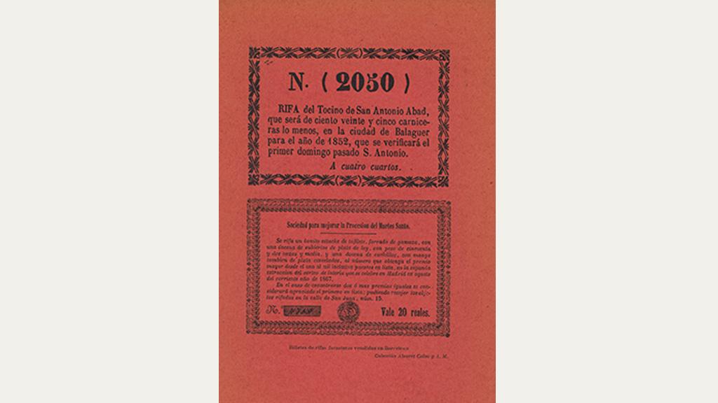 05 1852 rifa del porc_nomes la vermella_gain_girar_posar recta