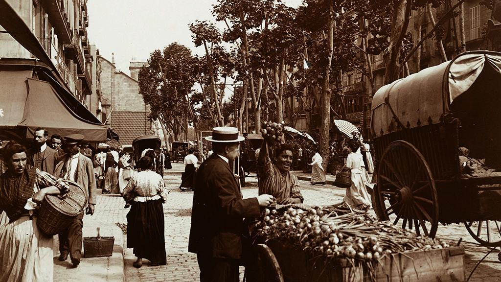 1 24x576_0015_1907-1908 boqueria rambla cebes