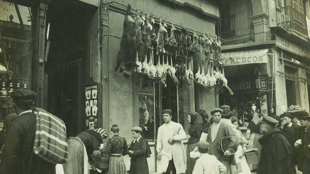 1 24x576_0016_1907-1908 boqueria rambla aviram