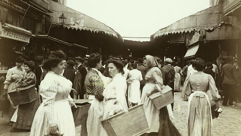 1 24x576_0017_1907-1908 boqueria dones