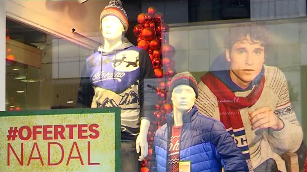 Botigues Nadal