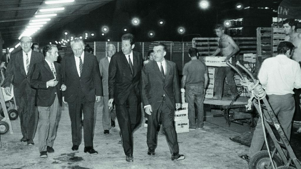 1971 mercabarna porcioles