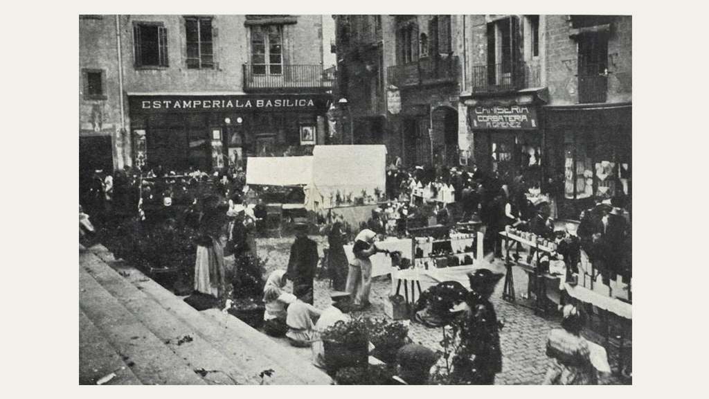 5 1912 santa llucia corribia