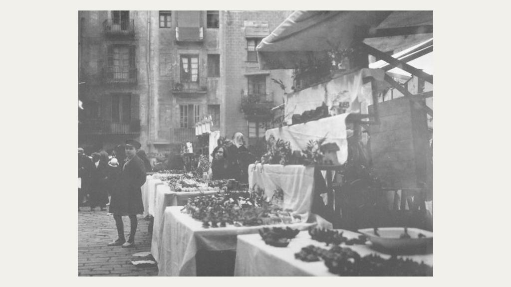 7 1923 santa llucia