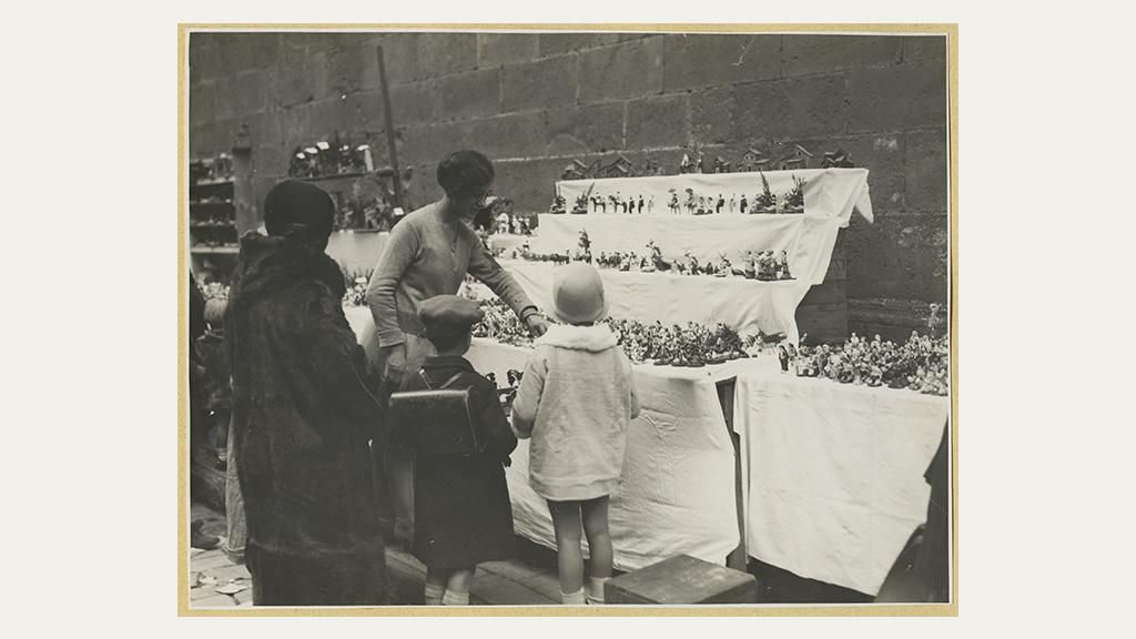 9 1929 carrer santa llucia