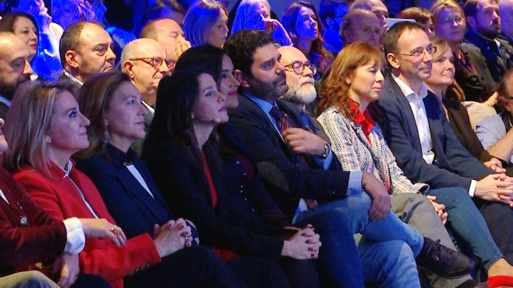 Manuel Valls i Ciutadans
