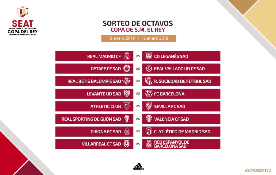 Vuitens final Copa