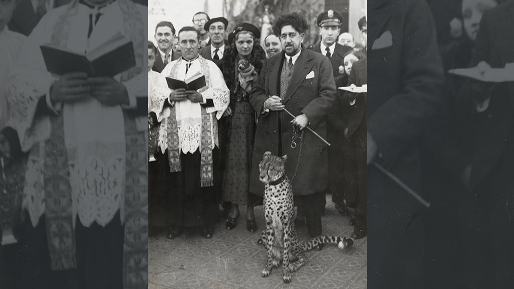 1024x576_0007_sant antoni lleopard 1936 copia