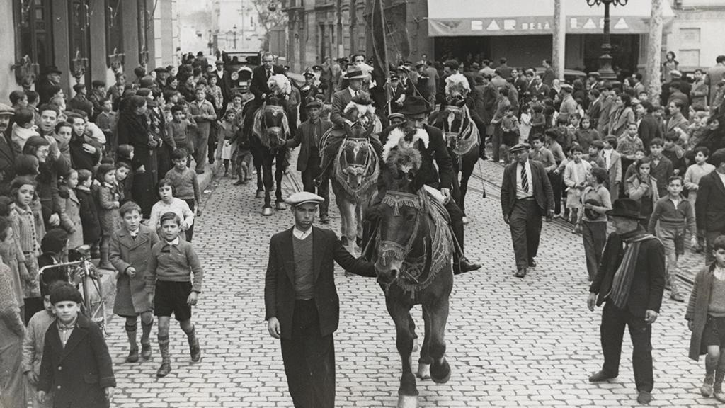 1024x576_0008_sant antoni cavalls 1936