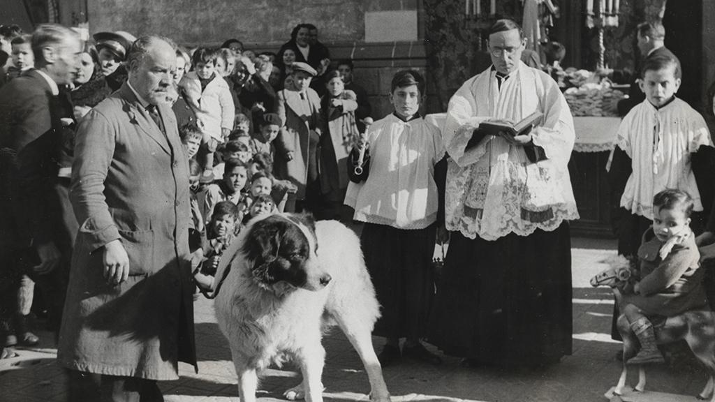 1024x576_0009_sant antoni benediccio 1936