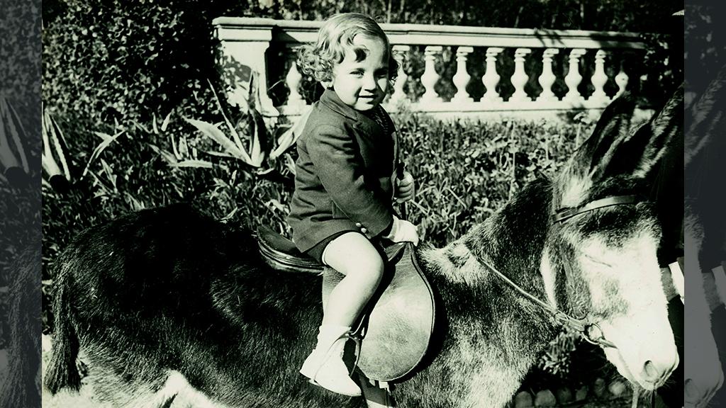 1024x576_0013_nena burro 1931 copia