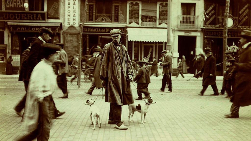 1024x576_0014_la rambla gossos 1907-1908