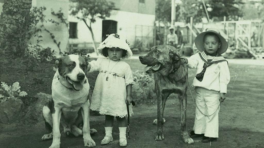 1024x576_0016_gossos nens turo park 1912
