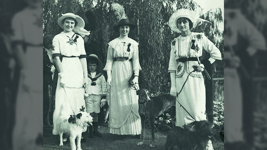 1024x576_0018_dones gossos turo park 1913 copia